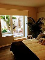 Apartamento en alquiler en Santander - 382679406