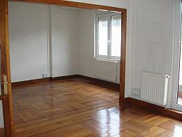 Oficina en alquiler en calle Cadiz, Centro en Santander - 383787641