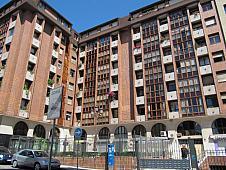 piso-en-venta-en-centropuertochico-centro-en-santander