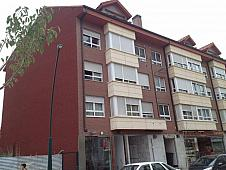 Dúplex Torrelavega