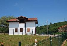 Häuser Cabarceno