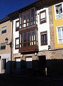 Petits appartements Arenas de Iguña