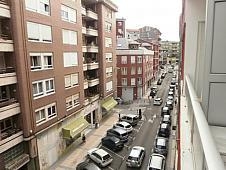 petit-appartement-de-vente-à-centro-zona-centro-à-torrelavega