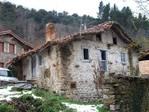 Häuser Pesaguero
