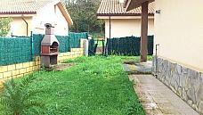 Häuser Rada