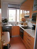 Petits appartements Guarnizo