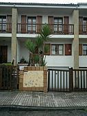 Casas Torrelavega, Tanos
