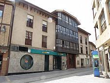 Petits appartements Aguilar de Campoo