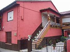 Häuser San Felices de Buelna
