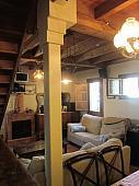 Casa en Venta en San Vicente de la Barquera por 110.000 € | 5971-1257-00004