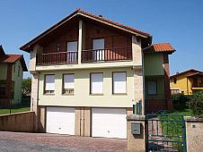 Casas Mazcuerras