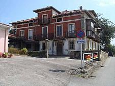 Häuser Polanco
