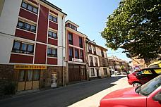 Petits appartements Comillas