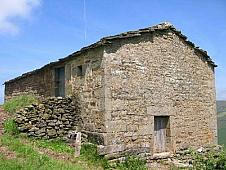 Terrenos San Pedro del Romeral