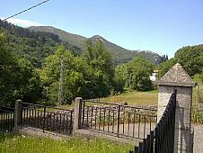 Casa en Venta en Trucios-Turtzioz por 149.000 € | 5971-1257-1487