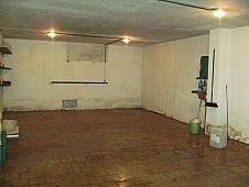 Garajes Santander, El Alisal