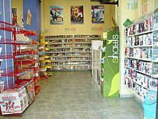 Locales comerciales Santander, El Alisal