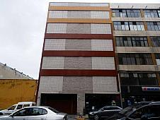 Garajes Santander, Castilla-Hermida