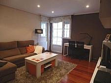 Petits appartements Liencres