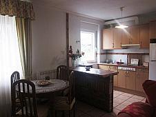 Petits appartements San Vicente de la Barquera