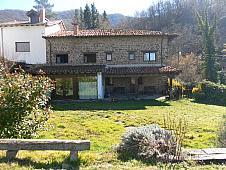 Foto - Hotel en venta en calle Aniezo, Potes - 197992355