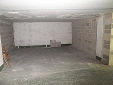 Garajes Corrales de Buelna (Los)