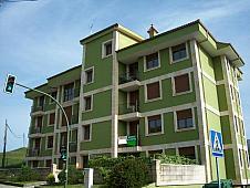 Petits appartements La Cavada