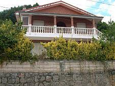 Häuser Hazas de Cesto