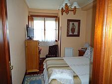 Petits appartements Marina de Cudeyo