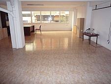 Locales comerciales Santander, Castilla-Hermida