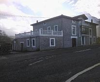 Häuser Anero