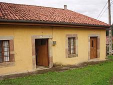 Häuser Ruente