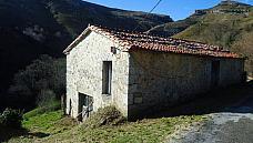 Häuser La Cavada