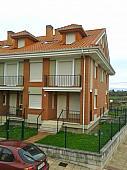 Häuser Medio Cudeyo