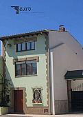 Häuser Santander