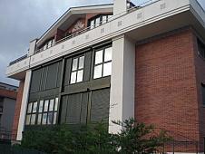 Appartamenti Hoznayo