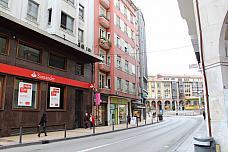 Petits appartements Torrelavega
