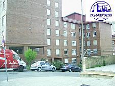 Petits appartements Santander