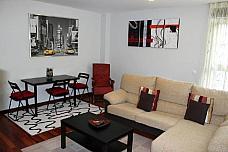 Petits appartements Liérganes