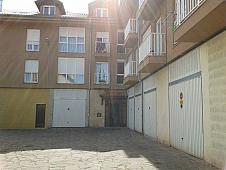 Petits appartements Cabezón de la Sal