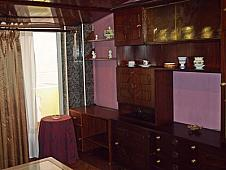 Petits appartements Maliaño