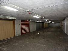 Garajes Santander