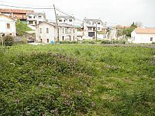 Häuser Torrelavega, Viernoles
