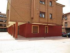 Flats Aguilar de Campoo