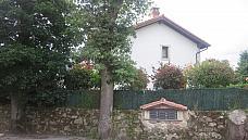 Häuser Mazcuerras