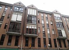 Petits appartements Corrales de Buelna (Los)