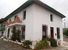 Häuser Argoños