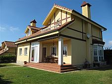 Häuser Liencres