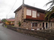 Casas en alquiler Corrales de Buelna (Los)