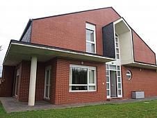 Häuser Camargo